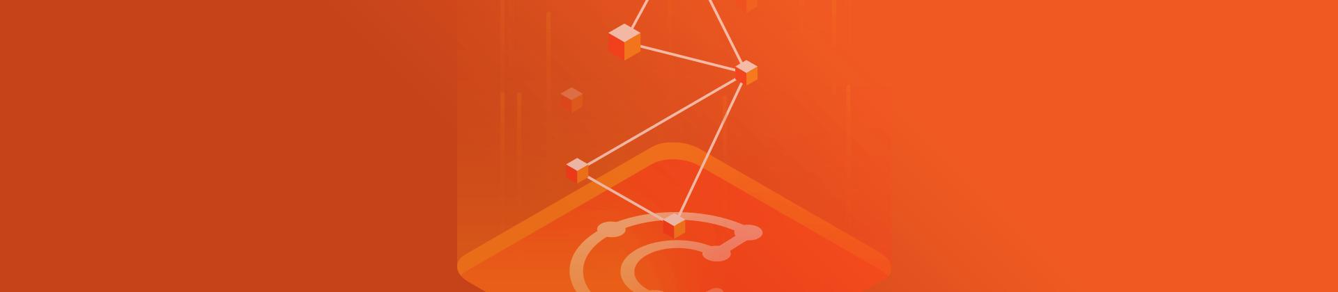 oanderconnect